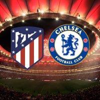 """PREVIA: Atlético - Chelsea: """"El Wanda Metropolitano se estrena en la UCL""""."""