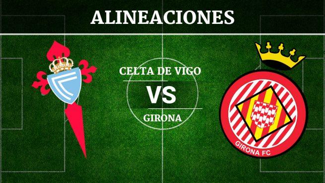 alineaciones-celta-vs-girona-jornada-7-liga-santander-655x368.jpg