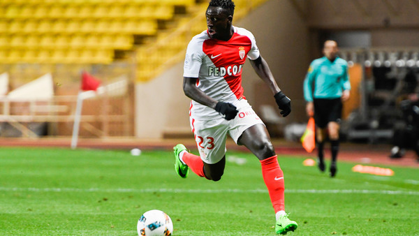 benjamin-mendy-in-action-for-monaco