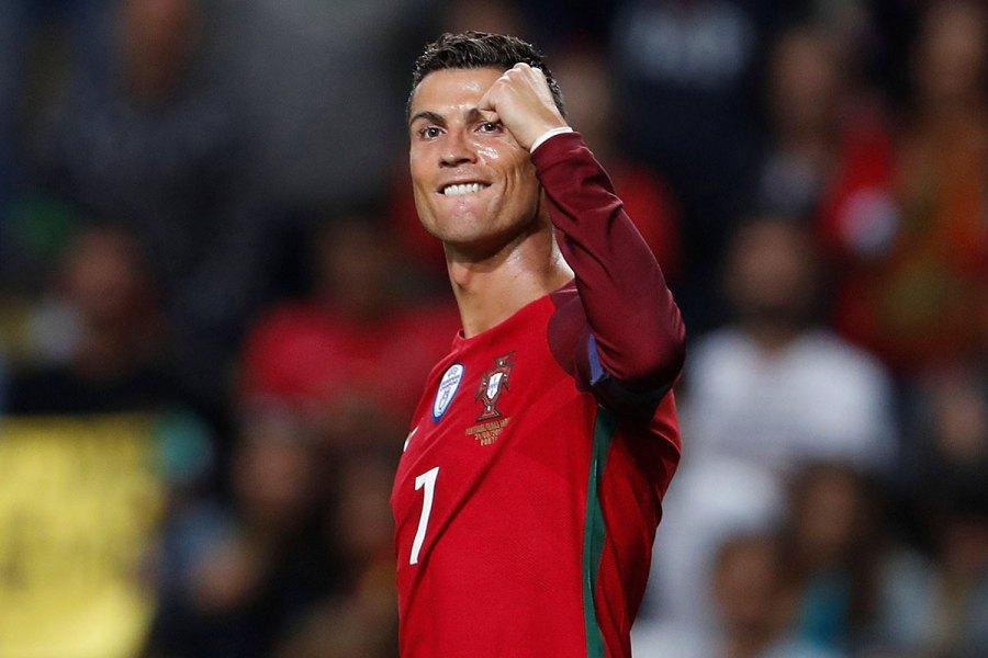 Cristiano-Ronaldo-4