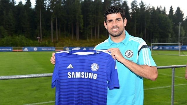 first-words--diego-costa.img