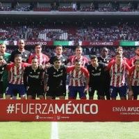 "CRÓNICA: At.Madrid-Sevilla: El Atleti a toda ""COSTA"""