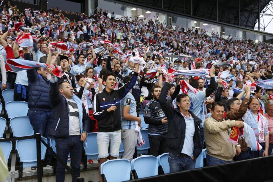 manchester-united-celta-vigo-europa-league-1_g.jpg