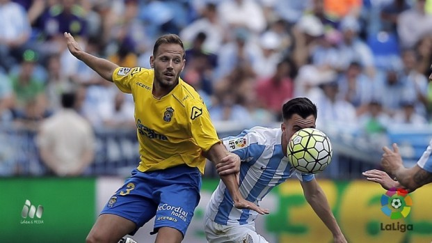 Málaga-4-Las-Palmas-1-9-Www.actualidadcanarias.com_