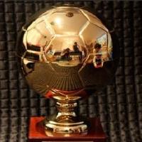 Se dan a conocer los nominados al Premio Golden Boy