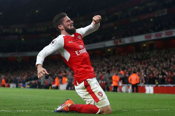 olivier-giroud-plan-b-arsenal-1482851190-800