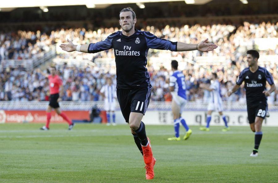 Real-Sociedad-de-Futbol-v-Real-Madrid-CF-La-Liga.jpg