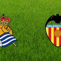 PREVIA: Real Sociedad-Valencia: Asalto a la cuarta posición