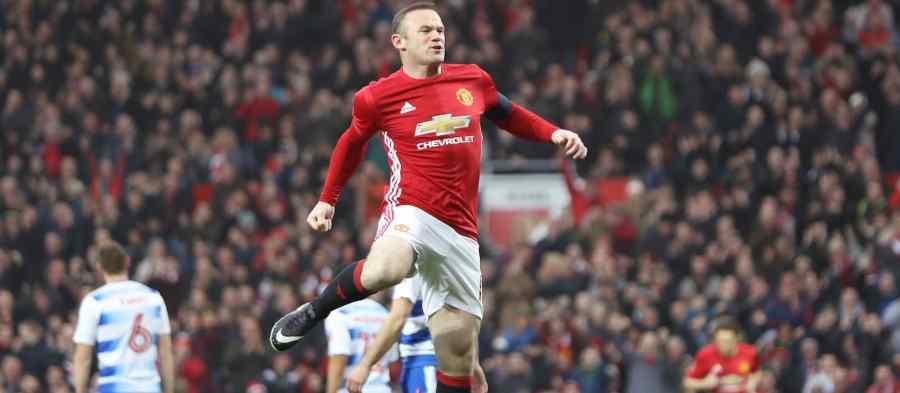 Wayne-Rooney-min
