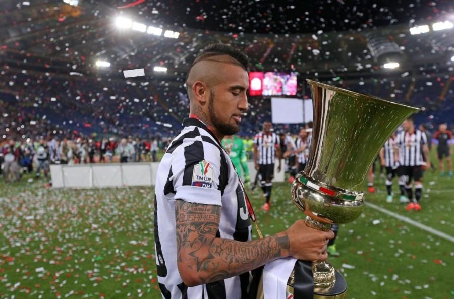 arturo-vidal-campeón-de-la-coppa-italia-1024x686-1024x675.jpg