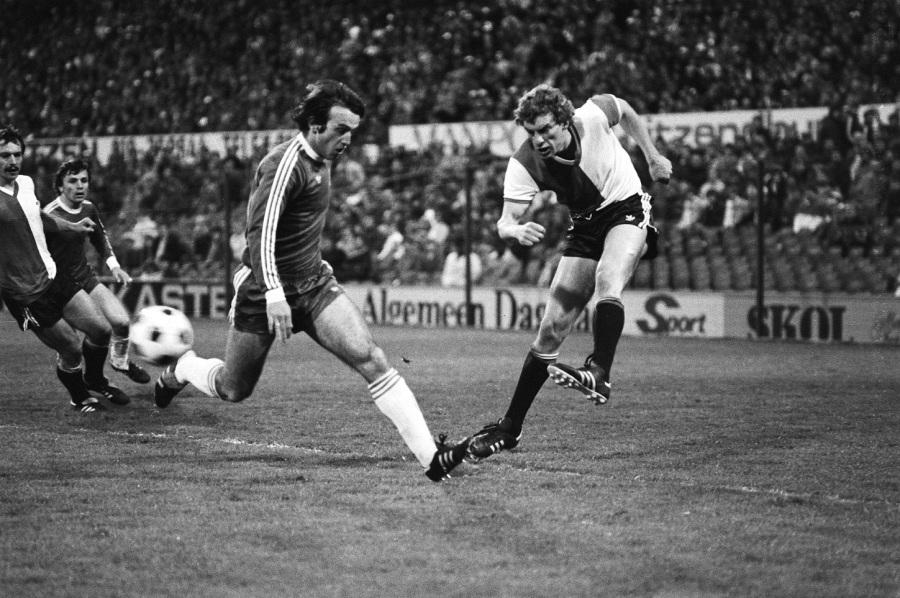 DLFeyenoord_tegen_Dynamo_Tiflis_2-0_Europacup-II._22_april_1981.jpg