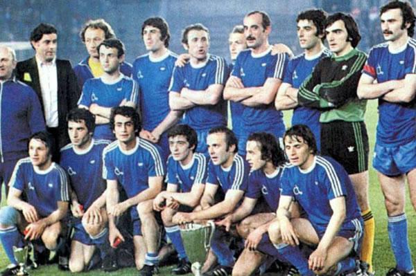 El-legendario-equipo-del-Dinamo-tbilisi-1981-futbolgrad.jpg