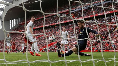 Manchester_United-Liverpool_FC-David_de_Gea-Premier_League-Jose_Mourinho-Premier_League_254236303_50305971_864x486
