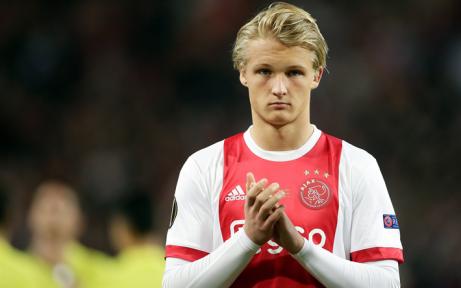 thumb2-kasper-dolberg-ajax-holland-football-danish-football-player