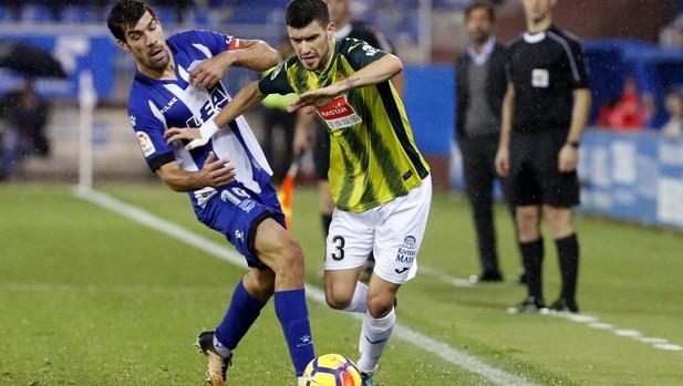 futbol-laliga-alaves-v-1136420_26220_1